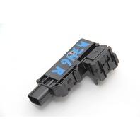 Scion FR-S Seat Occupant Position Detection Sensor OPDS 98321-CA000 OEM 13-16