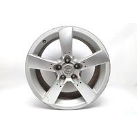 Mazda RX-8 04-08 RX8 Wheel Rim Disc 5 Spoke w/TPMS 18x8 9965118080 OEM #2 A874 2004, 2005, 2006, 2007, 2008