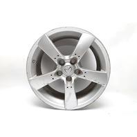 Mazda RX-8 04-08 RX8 Wheel Rim Disc 5 Spoke w/TPMS 18x8 9965118080 OEM #2 A876 2004, 2005, 2006, 2007, 2008