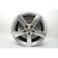 Mazda RX-8 RX8 04-08 Wheel Rim Disc 5 Spoke w/TPMS 18x8 9965118080 OEM #2 A920 2004, 2005, 2006, 2007, 2008