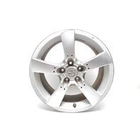 Mazda RX-8 04-08 RX8 Wheel Rim Disc 5 Spoke w/TPMS 18x8 9965118080 OEM #3 A874 2004, 2005, 2006, 2007, 2008