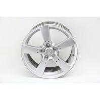 Mazda RX-8 RX8 Wheel Rim Disc 5 Spoke w/TPMS 18x8 9965118080 OEM #1