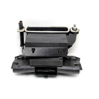 Dodge Sprinter 2500 Heater Assembly Unit 5133422AA OEM 02 03 04 05 06