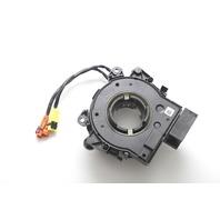 Nissan Leaf Clock Spring SRS Steering B5554-1CJ9A OEM 11-12 A949 2011, 2012