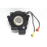 Nissan 370Z Clock Spring SRS Reel B5554-1EA8A OEM 09 10 11 12 13 14