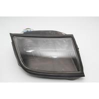 Nissan 300ZX Front Headlight Head Lamp Right/Passenger B6010-30P00 OEM 90-96