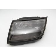 Nissan 300ZX Front Headlight Head Lamp Left/Driver B6060-30P00 OEM 90-96