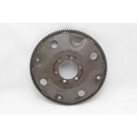 Mazda RX-8 RX8 Flex Plate Flywheel Automatic Transmission A/T OEM 04 05 06 07 08