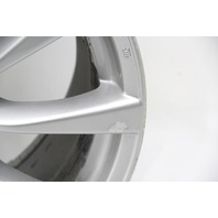 Infiniti G37 Front Alloy Wheel Rim 10 Spoke 19x8.5 D0300JL14A OEM 08-09 #1