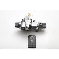 Mazda RX-8 RX8 Ignition Switch Immobilizer Set w/Key D461-66938A OEM 2006 A874
