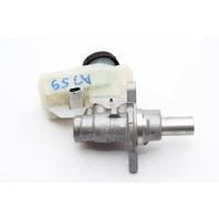 Infiniti G37 Master Brake Cylinder Base/Journey Models AWD D6010-JK02A OEM 08-13