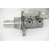 Infiniti G37 Master Brake Cylinder Base/Journey Models RWD D6010-JK02D OEM 11-13