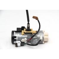 Nissan 350Z Ignition Switch Immobilizer A/T w/Key D8700-CF40A OEM 05-08
