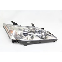 Lexus ES350 Headlight Lamp Body Front Right/Passenger Side AFTERMARKET, 2007-2012