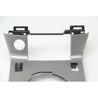 Infiniti FX35 FX45 Shifter Shift Bezel Trim 96941-CG000 OEM 03-06