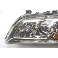 Acura MDX Left/Driver Side Headlight Halogen 33151-S3V-A12 OEM 04 05 06