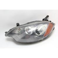 Acura RDX Left/Driver Headlight Head Light Lamp 33151-STK-A01 OEM 07 08 09