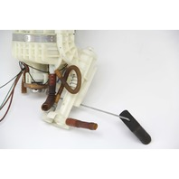 Mercedes CLS500 Fuel Pump 2 OEM 2006