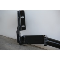Toyota Highlander Trailer Mount Tow Hitch Towing 2008 2009 2010 08 09 10