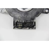Mazda RX-8 RX8  Steering Wheel Clock Spring SRS Sensor Unit Module OEM 04-08