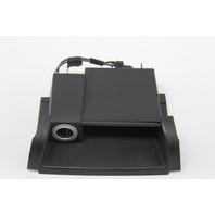 Saab 9-3 Instrument Panel Pocket Lower 12806033 OEM 03 04 05 06 07 08 09 10 11