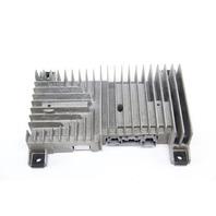 Saab 9-3 Sedan Premium Bose Amplifier Amp Stereo Audio System OEM 2008