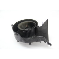 Saab 9-3 Sedan AC Heater Blower Motor Ventilation Fan OEM 08 09 10 11