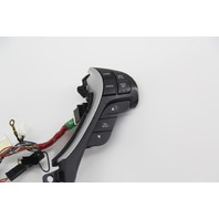 Acura TL Steering Wheel Cruise Control Switch Volume 36770-TK4-A11 OEM 2009-2011