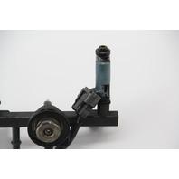 Mazda RX-8 RX8 Fuel Injectors Gas Sender OEM 04 05 06 07 08 2004 2008 2005 2007