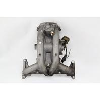 Mazda RX-8 RX8 Lower Intake Manifold Assembly Aluminum 1.3L A/T OEM 04 05