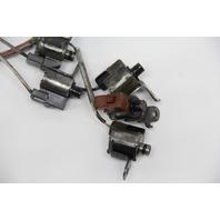 Saab 9-3 Liner Solenoid Sensor Auto Transmission Turbo 2.0L OEM 03 04 05 06 07