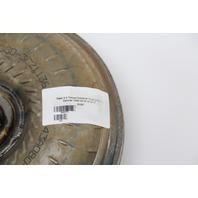 Saab 9-3 Torque Converter Turbo 2.0L 4 Cylinder OEM 03 04 05 06 07