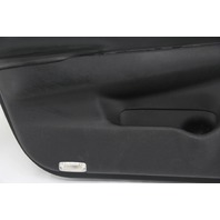 Infiniti G37 Sedan Door Panel Trim Lining Front Left/Driver OEM 08 09 10