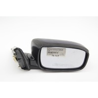 Honda Accord Sedan 03-07 Side View Mirror Right, 76200-SDA-A13ZB  Eternal Blue