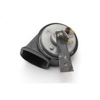 Infiniti M37 High Pitch Tone Horn Signal Beep 25610-JK000 OEM 11 12 13 2011-2013