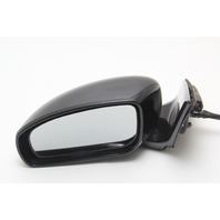 Infiniti G35 Sedan Power Side View Mirror Left/Driver Gray OEM 2007-2008