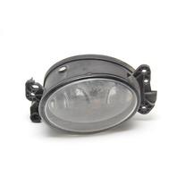 Mercedes Benz CLS550 Fog Lamp Light Front Left/Driver OEM 06 07 08 09 10