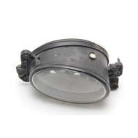 Mercedes Benz CLS550 Right/Passenger Fog Lamp Light OEM 06-10 2006, 2007, 2008, 2009, 2010