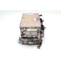 Toyota Camry Hybrid DC Synergy Inverter Converter G9200-33101, 2007-2011 A884