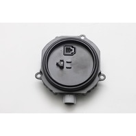 Infiniti G37 Sedan Xenon HID Ballast Inverter OEM 2009 A885