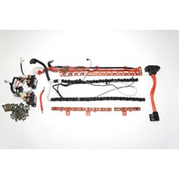TOYOTA PRIUS 04-09 Hybrid Battery Wiring Harness Cell Strip HV Cable BusBar Nuts 2004, 2005, 2006, 2007, 2008, 2009