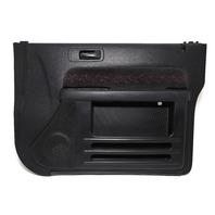 Honda Element SC Front Door Panel Trim Right/Pass. 83534-SCV-A22 OEM 2007-2008