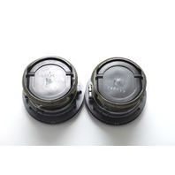 Mazda RX-8 RX8 04-08 Dash Air Vent Left/Right Side Set OEM A920 2004, 2005, 2006, 2007, 2008