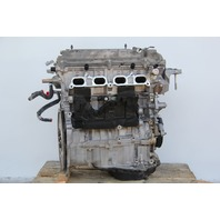 Scion TC 2.4L Engine Motor Long Block Assembly 209K Miles 05 06 07 08 09 10 2007