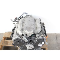 Acura RDX Engine Motor Long Block Assembly 3.5L 6 Cyl 49K OEM 2013 2014 2015