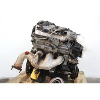 Nissan 300ZX Engine Motor Long Block Assembly OEM 307K 90 91 92 1990 1991 1992
