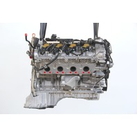 Mercedes CLS550 5.5L 8 Cyl 07-09 Engine Motor Assembly 137K Mi 2007 2008 2009