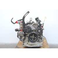 Mazda RX8 04-05 RWD Rotary 1.3L Engine Motor Assembly A/T 143K Miles A817