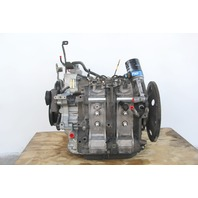 Mazda RX8 06-08 RWD Rotary 1.3L Engine Motor Assembly A/T 133K Miles A920 06 2006, 2007, 2008