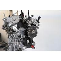 Toyota 4Runner Engine Motor Long Block Assembly 4.0L V6, 37K Mi 2018-2019